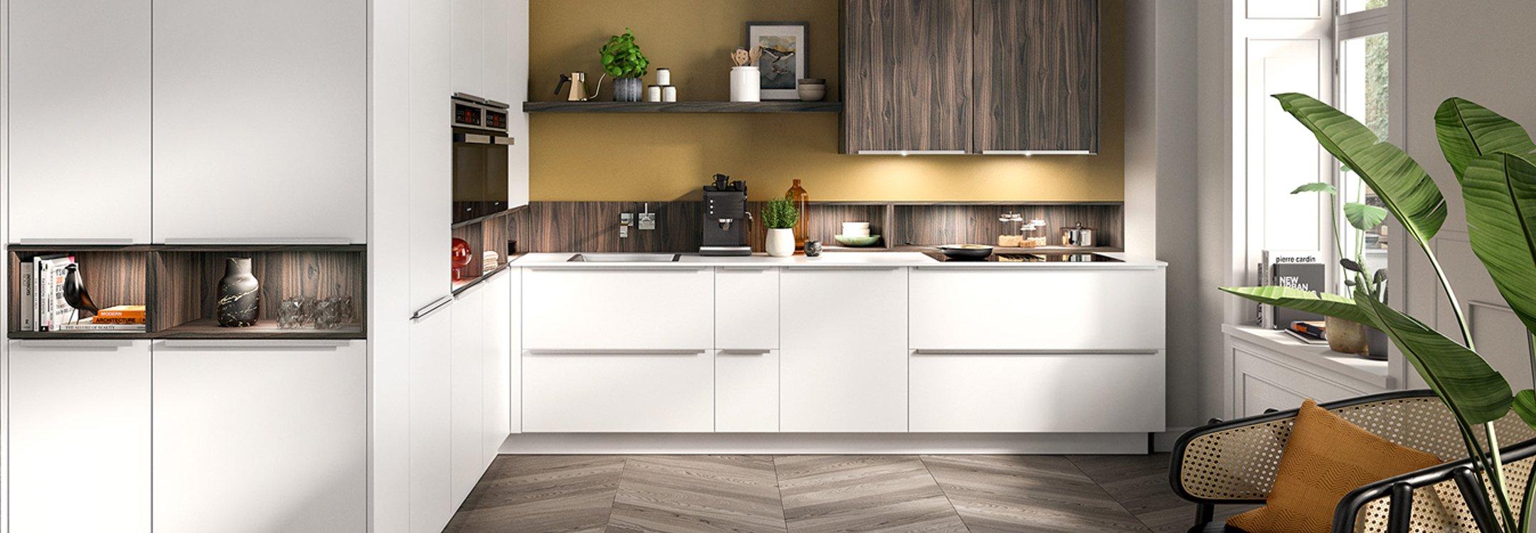 Headerbild L-Küche_groß